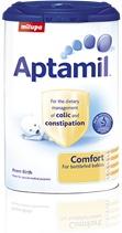 Aptamil Comfort milk