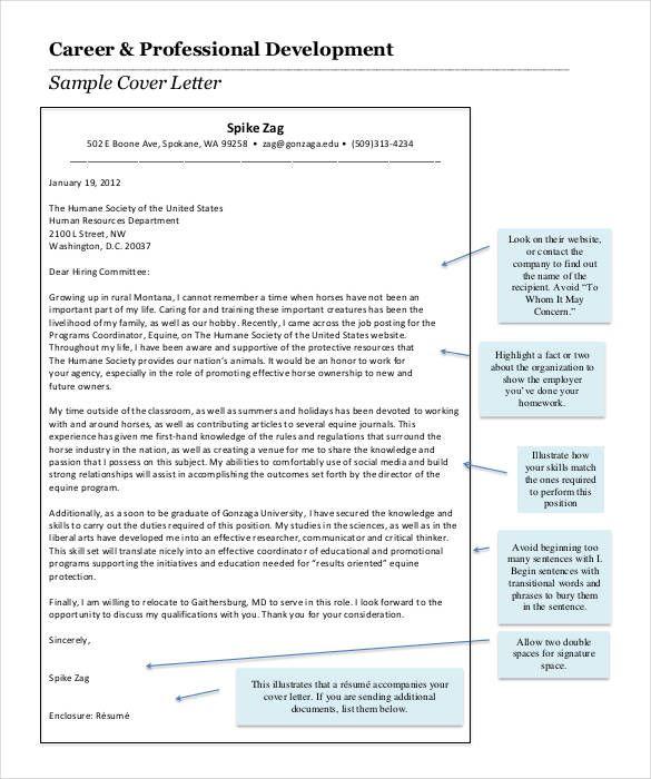 25+ legjobb ötlet a Pinteresten a következővel kapcsolatban Free - banking cover letter