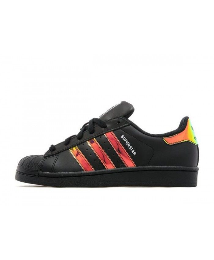 jd sale junior footwear