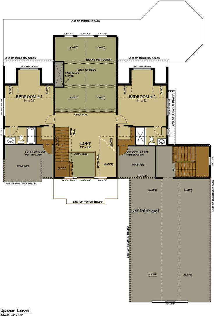 66 Best Images About Floor Plans On Pinterest House