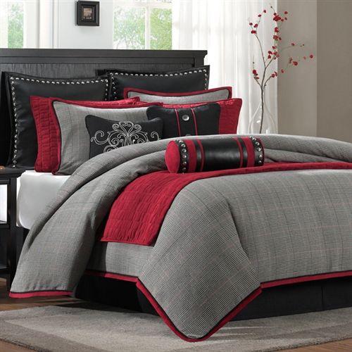 Twin Xl Guy Bedding Sets