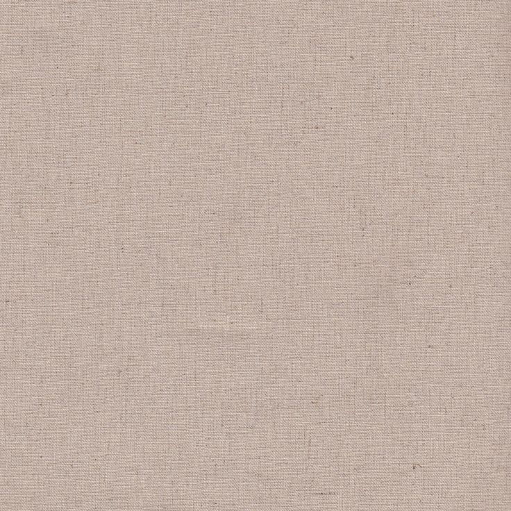 Distinctive Sewing Supplies - Santa Fe Linen Cotton - Natural, $13.99 (http://www.distinctivesewing.com/santa-fe-linen-cotton-natural/)