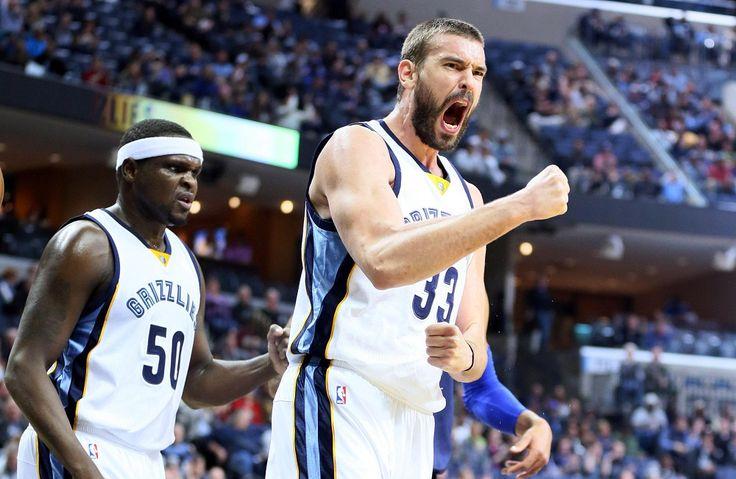 Memphis Grizzlies Visit Boston Celtics in Tuesday NBA http://www.eog.com/nba/grizzlies-visit-celtics-tuesday-nba/