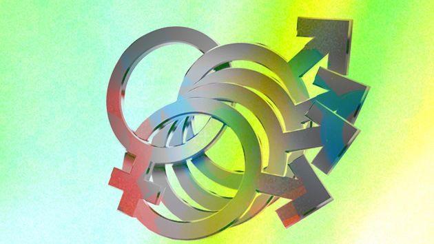 Jordania, consternada por el caso de una mujer casada con cuatro hombres a la vez – RT