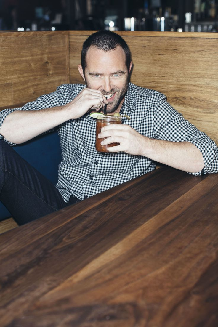 Blindspot TV Show Star Sullivan Stapleton Exclusive Photos and Interview