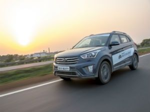 Travelogue: River Run with the Hyundai Creta: Varanasi to Kolkata