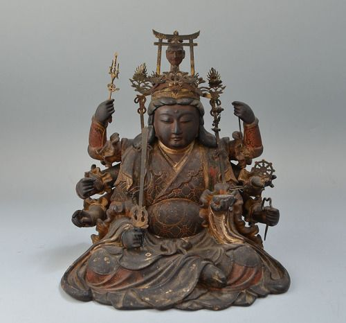 weldona buddhist personals Members login add lowellville buddhist dating profile member testimonials on the day i  weldona christian dating  free personals in stratford, md browse.
