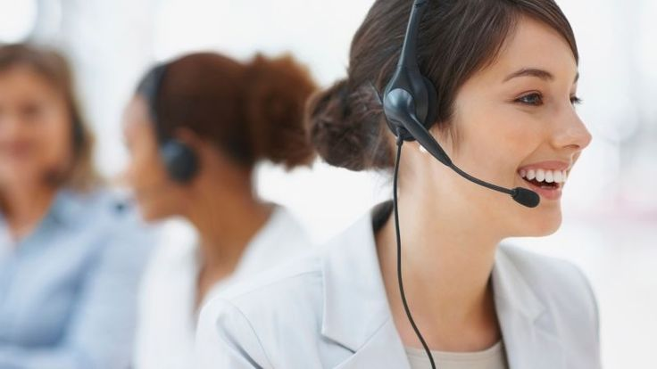 One of the first tasks for The Global Associates Telemarketing Companies In India while going through the qualification process is to determine if a prospect is motivated enough to buy from them. Having a nice conversation with the prospect and getting a favorable response from them may be an encouraging sign for telemarketing companies in India, however, it doesn't guarantee they would get the deal. A customer lacking motivation is likely to live with their pain for years to come, they will…