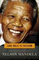 Long Walk To Freedom by Nelson Mandela   Paperback   chapters.indigo.ca   The book that inspired the major new motion picture. Nelson Mandela was one of the great moral and political leaders of our time: an international hero whose lifelong dedication to the fight against racial oppression in South Africa won him the Nobel Peace Prize and the presidency of his country.