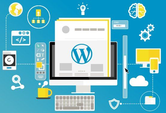 Profesyonel Web Tasarım Nasıl Yapılır?   Kurumsal Seo Hizmetleri ve SEO danışmanlığı