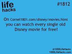 1000+ ideas about Disney Movies Free on Pinterest | Disney Movies ...