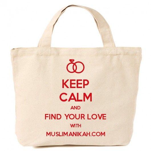 Russian Muslim women for marriage, Muslim Matrimonial website, Nikah Sunna, Muslima Nikah