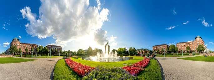 Fabelhafte Hochzeitslocations In Mannheim Und Umgebung Gesucht Wir Haben Die Geheimtipps Fur Sie Hochzeitslocation Veranstaltungsraum Umgebung