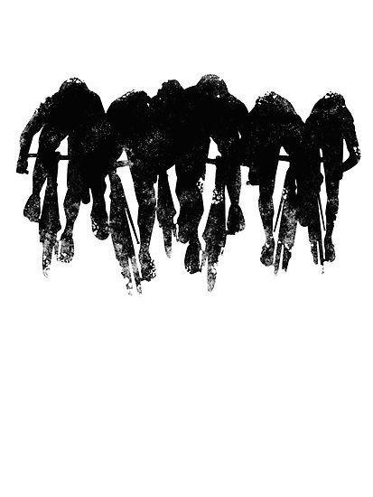 Fabbrica della Bici