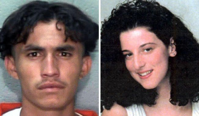 Another chapter in the tragic story of Chandra Levy that mesmerized the nation more than 15 years ago quietly closed with the deportation of the man once convicted of killing the energetic, 24-year-old intern from California.  Ingmar Guandique, whose conviction in the sensational murder case was overturned in 2015, was deported Friday to his native El Salvador.  --  https://www.usatoday.com/story/news/2017/05/09/deportation-closes-another-chapter-sensational-chandra-levy-mystery/101460368/