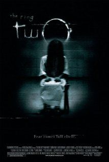 The reason this was even better than the first - Japanese director Hideo Nakata. The movies are originally written in Japanese. So much more respect there for horror than western countries. Like the first, no explanations, just scary!