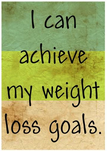Weight loss and fitness motivation http://www.gorditosenlucha.com/