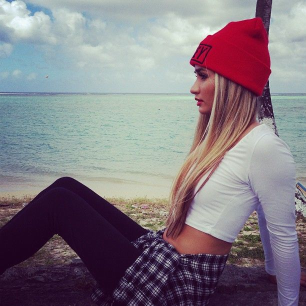 17  images about princess pia mia   msftsrep on pinterest
