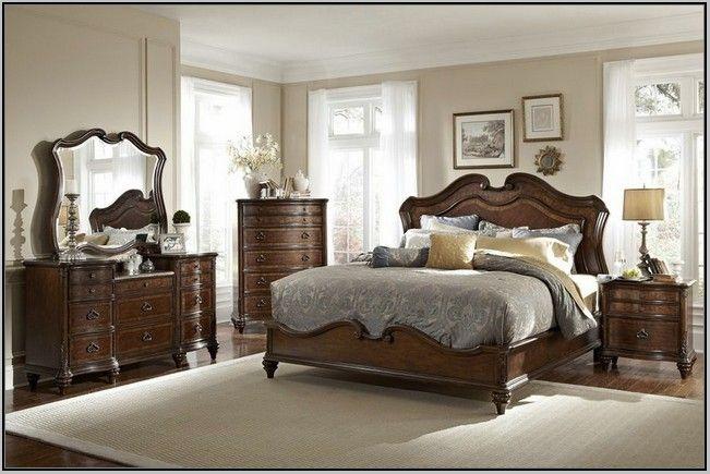 Fairmont Designs Bedroom Sets Extraordinary 7 Latest Collectionssavon Furniture Pics Large Wooden Design Decoration
