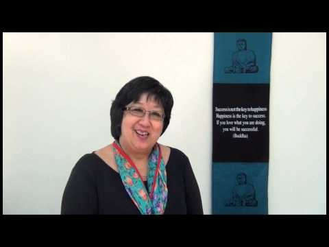 Profit Tools for Success Testimonial from Kathy http://www.profit-tools-for-success.com.au