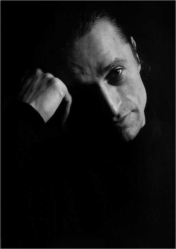 мужской портрет в контровом свете: 15 тыс изображений найдено в Яндекс.Картинках