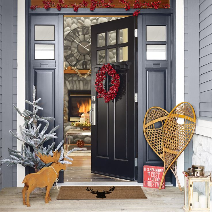 1000 Ideas About Urban Barn On Pinterest Zara Home Home Decor Items And Crate And Barrel