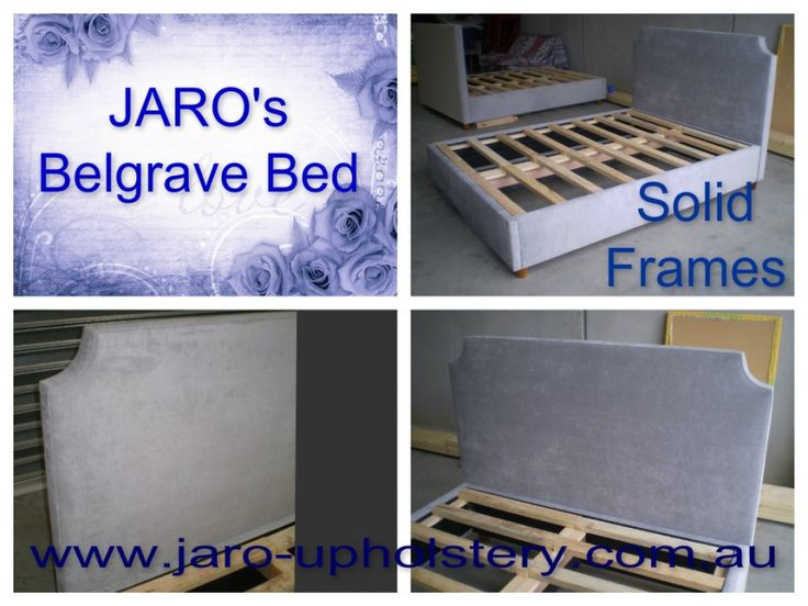 Designer Furniture - Sofas, Lounge Suites, Wing & Arm Chairs, Bed Heads & Bases, Banquette Seating.. - JARO UPHOLSTERY, Melbourne, Phillip Island, SE Melbourne, Pakenham & Gippsland
