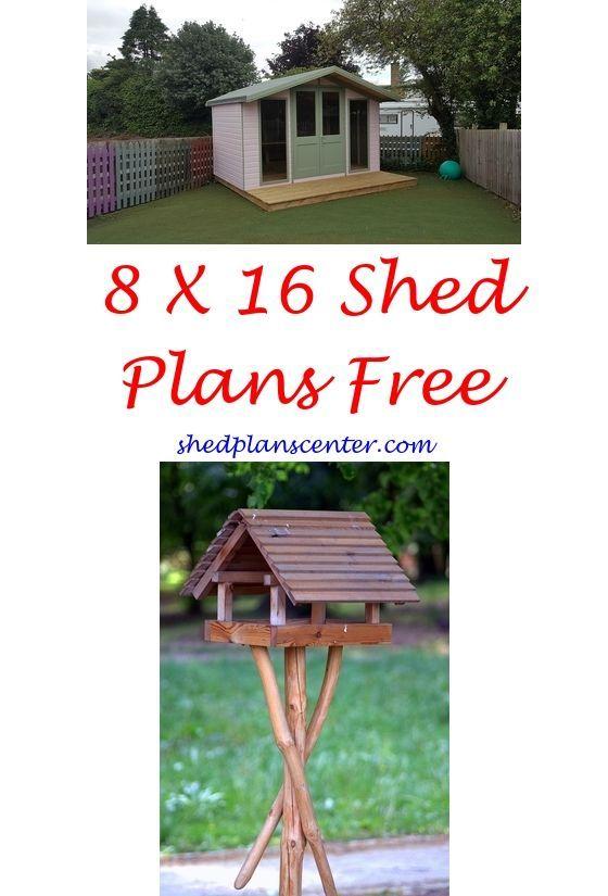 Loafingshedplans Portable Goat Shed Plans Free Shed Truss Plans Diyshedplans 3 X 3 Shed Plans 10x12 Gambrel Shed Plans With Loft 10x14 12x20 Shed Plans Shed Plans Diy Shed Plans