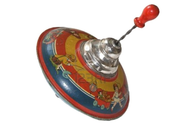 TopChildhood Time, Remember, Spinning Tops, Childhood Memories, Toys Tops, Image, Memories Lane, Vintage Toys, Childhood Toys
