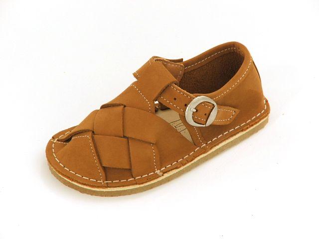 Bear Feet T Strap Woven Toe Beach Sandals $69.99 http://www.meandmyfeet.com/product/BFTSWBEA #Bear #Feet #T #Strap #Woven #Toe #Beach #Sandals #Kids #Child #Shoes
