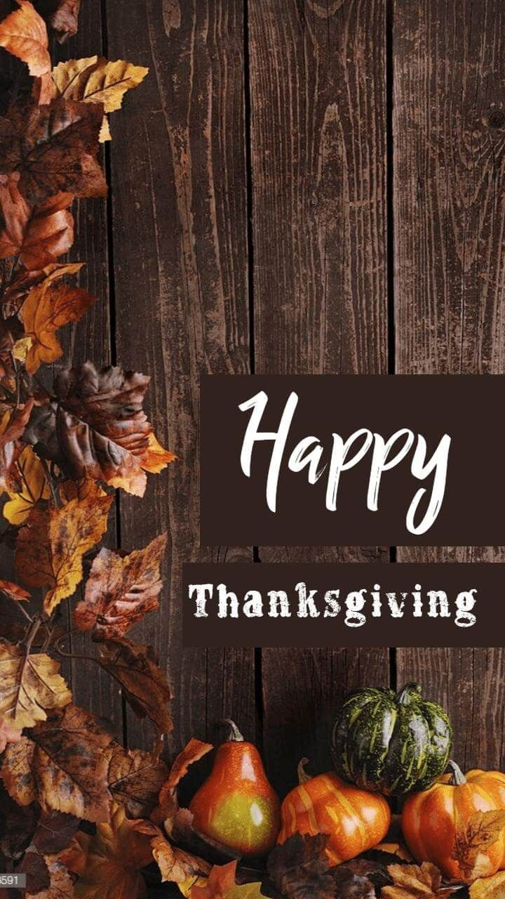 Happy Thanksgiving Cards And Thanksgiving Messages Happy