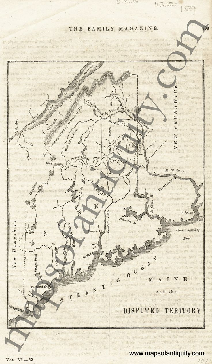 10 Best Maps Of New England Images On Pinterest English And Old Maps