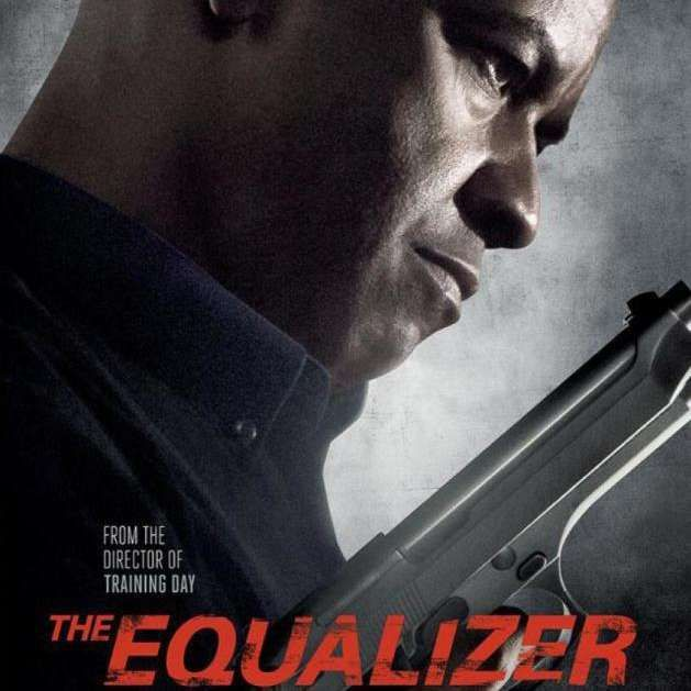 The Equalizer 2 Movie Quotes: Best 25+ Equalizer Movie Ideas On Pinterest