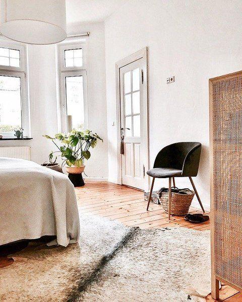 333 besten #Schlafzimmer Bilder auf Pinterest Himmelbett, Wohnen - wohnideen schlafzimmer