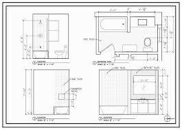 Bathroom Layouts Cad 18 best bathroom layouts images on pinterest | bathroom layout