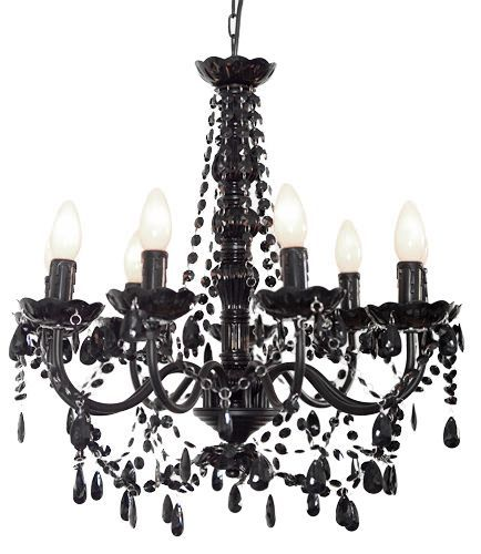 Crystal Chandeliers Simple Cleaning And Repair Tips