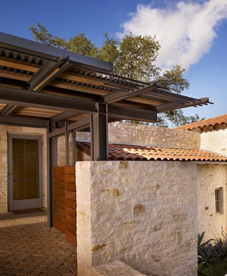 Commercial Flooring Companies Austin Texas: 25+ Best Residential Construction Ideas On Pinterest