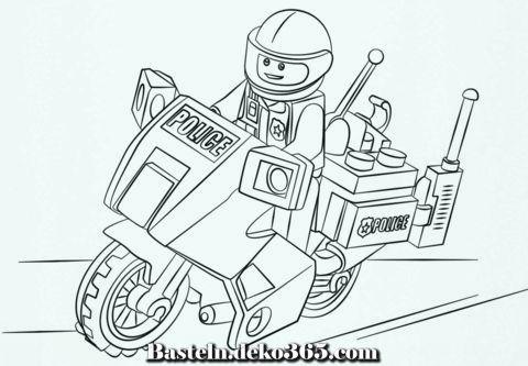 Lego Motorad Polizei Ausmalbilder Ausmalbilder Lego Ausmalbilder Kostenlos Lego Basteln Mit Kids Ausmalbilder Malvorlagen Zum Ausdrucken Ausmalen