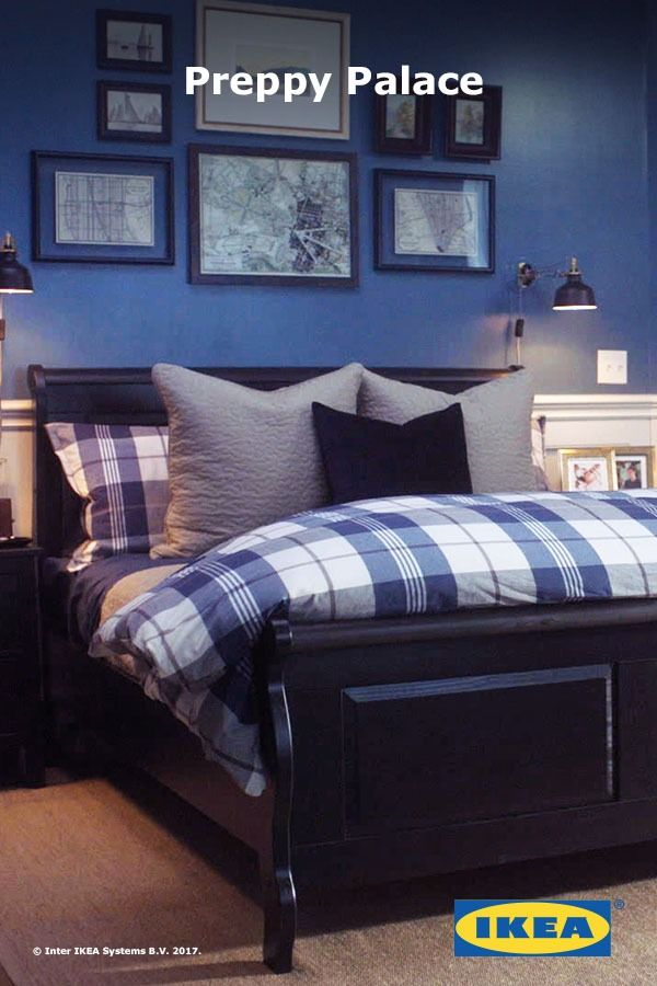399 Best Images About Bedrooms On Pinterest Wardrobes Ikea Bedroom Furniture And Duvet Covers