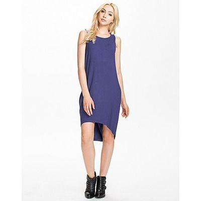 Vero Moda New Jani Mini Dress