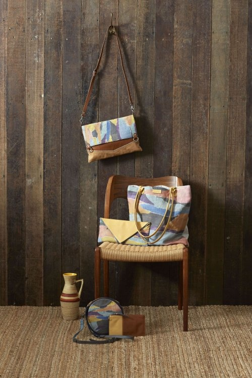 Nancybird | Melbourne designed bags and accessories