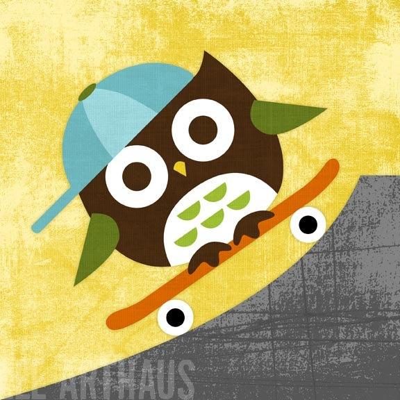 22 best ISB Skateboarding images on Pinterest | Skateboard ...