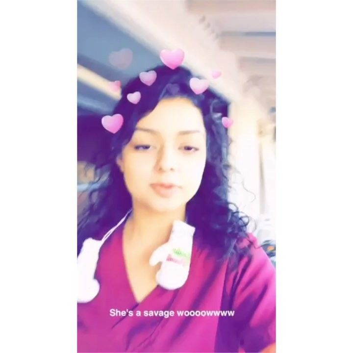 Repost  Snapchat is lifeeeee babykim909  Can you tell we're having a good day moving the last of our stuff I swear the bond that I have with my mom @ara_morales1980 is like no other best friends for life knocked my filter off no make up no problem  our little family is just amazing sorry uncle  #lmao #family #icant #mom #uncle #fun #always #whatthefuck #funnyvideos #latinas #iloveyou #tica #tico #snapchat #saturday #busy #curls #tattoo #dentalassistant #life  #weretoomuch #tattoos #moving…