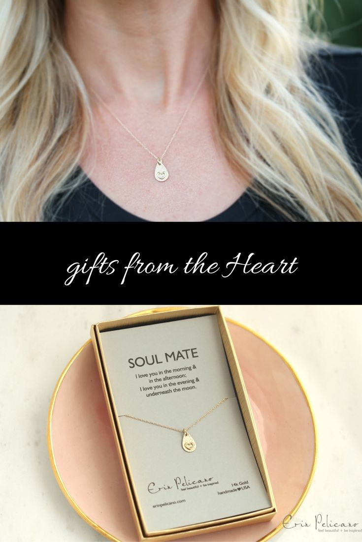christmas gifts for girlfriend christmas gift for wife shop love jewelry heart necklaces for your soulmate luxury christmasforher stockingstuffer