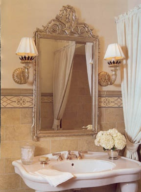 1000 Images About French Ensuite Ideas On Pinterest French Armoire