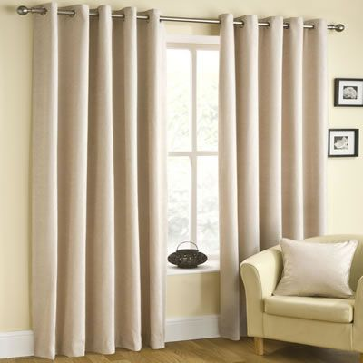 cara-natural-eyelet-curtains