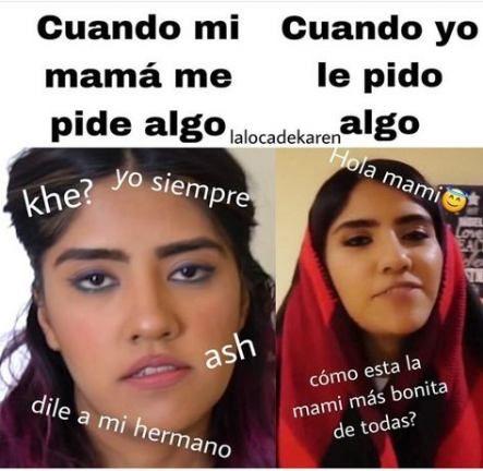 47 Trendy Memes En Espanol Chistosos De Los Polinesios