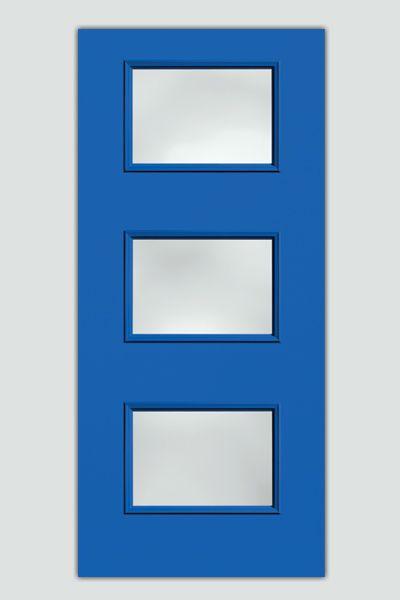 All About Fiberglass Entry Doors Doors