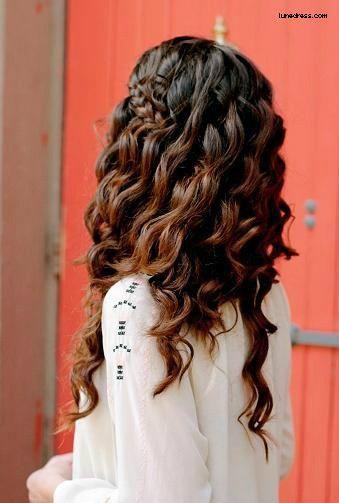 wedding hair wedding hair, color like
