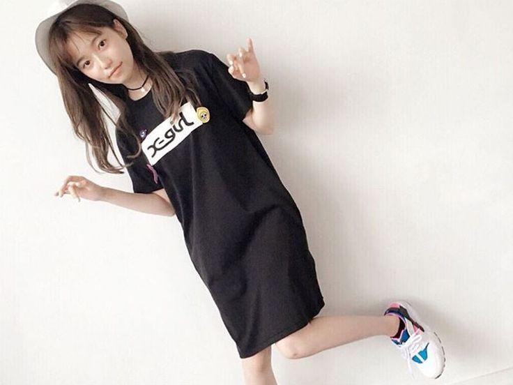 Shimazaki Haruka Sedang Menyiapkan Kejutan 'Kelulusan' Dari AKB48?